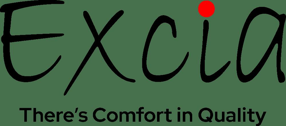 Excia's logo