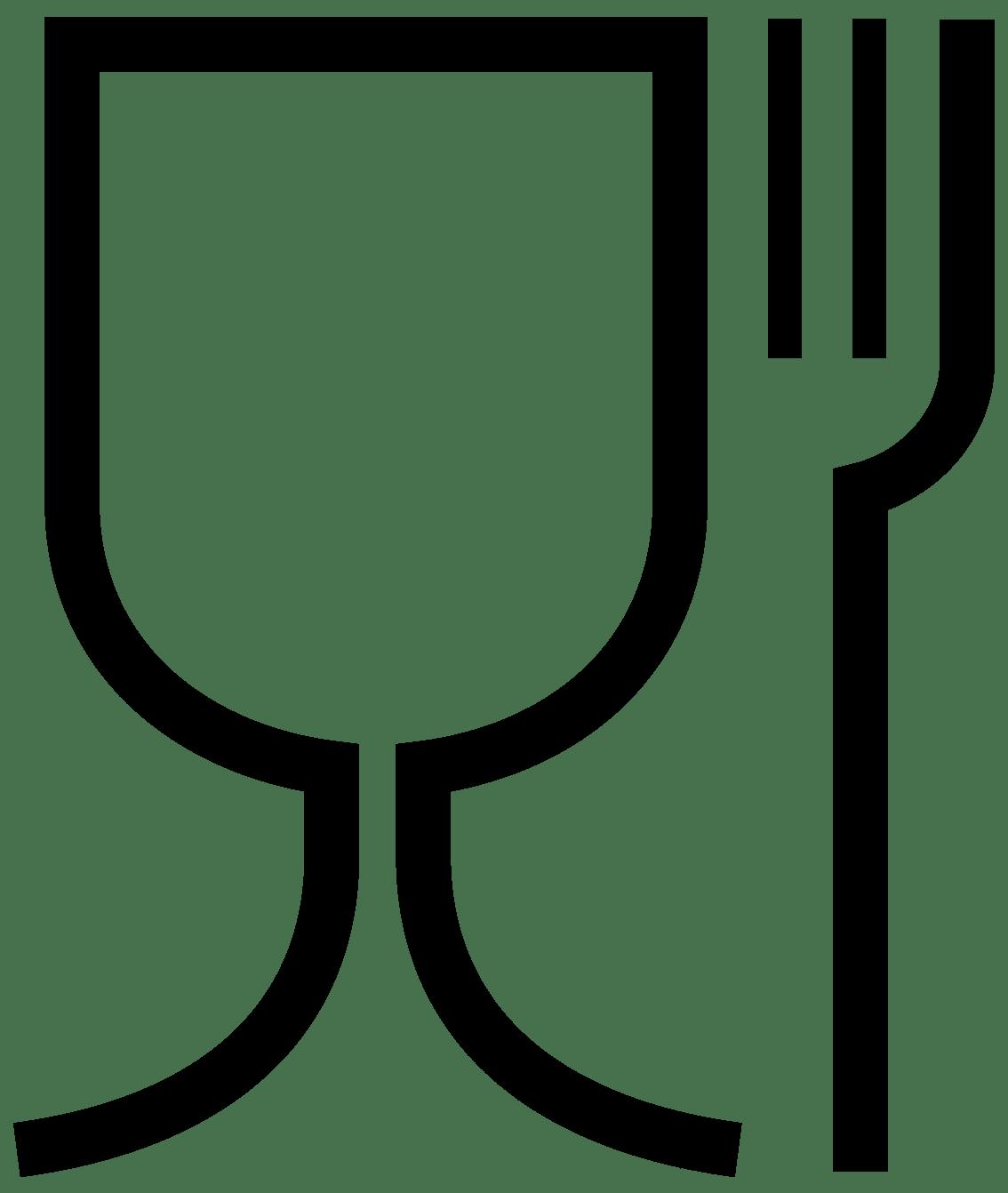 Food Safety Standard