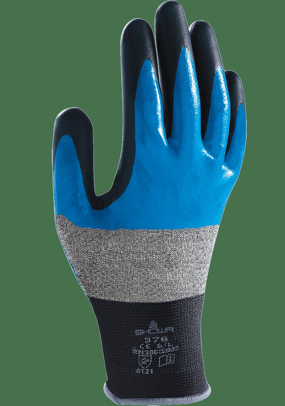 General Purpose Glove 376R