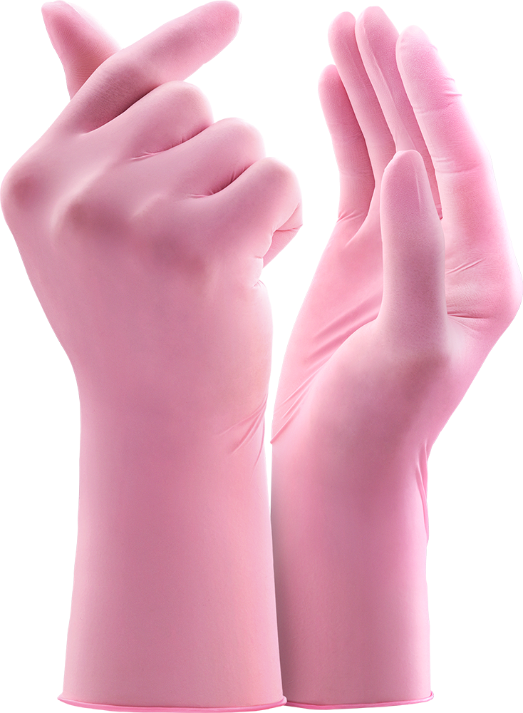 showa-rose-pink-pink