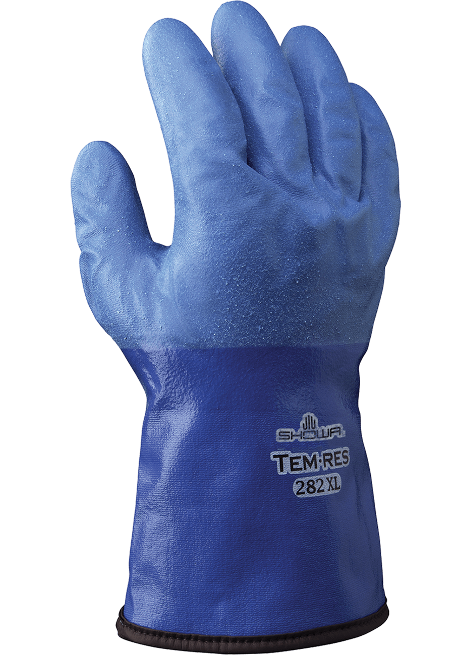 insulated-thermal-gloves-temres-282