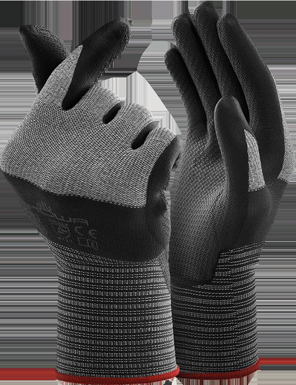 showa-381-dark-grey
