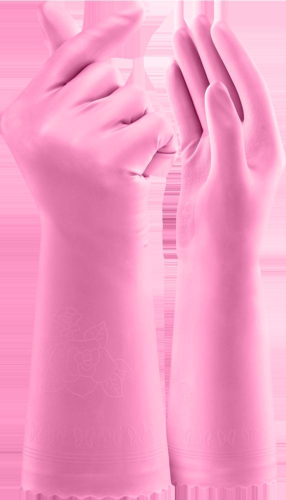 showa-surutto-ruby-pink