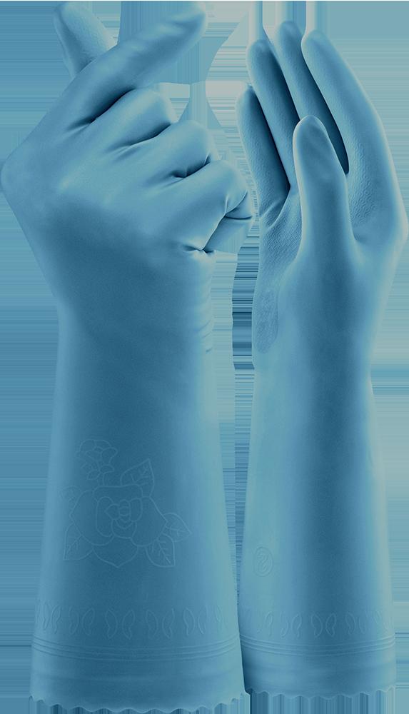 showa-surutto-sapphire-blue