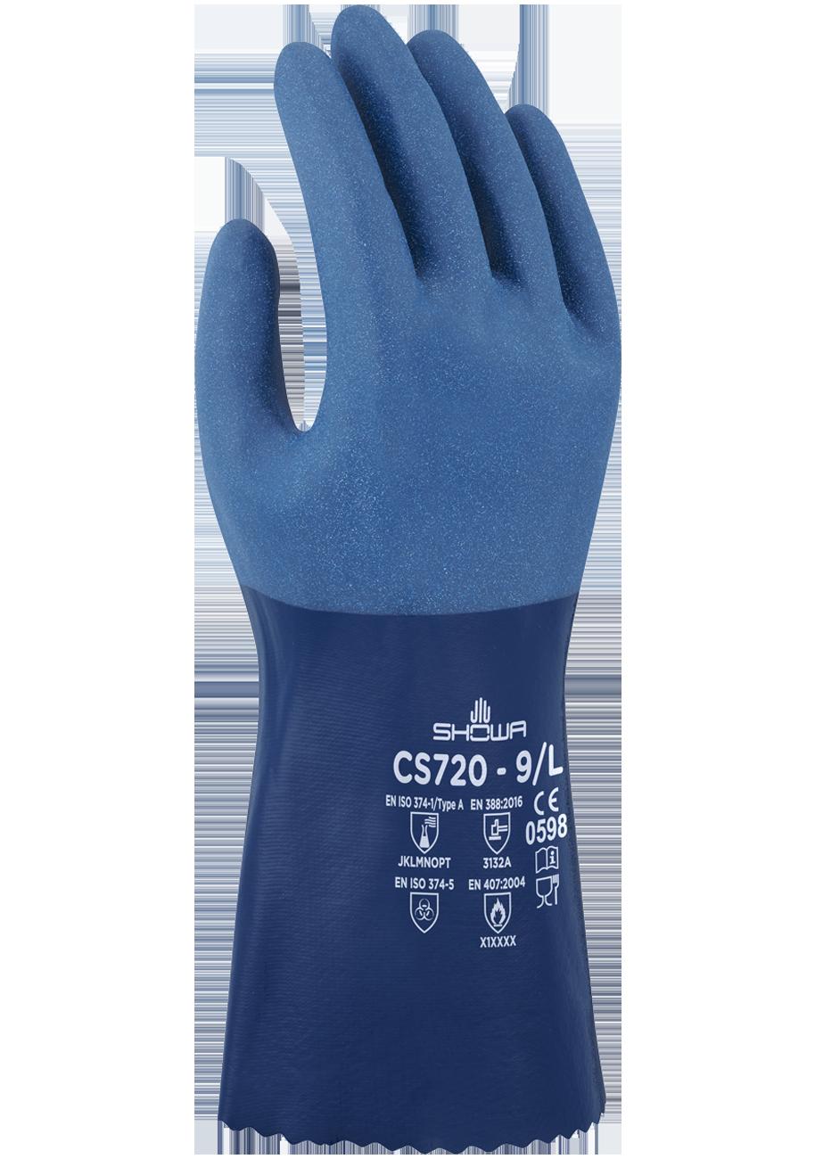 CS720