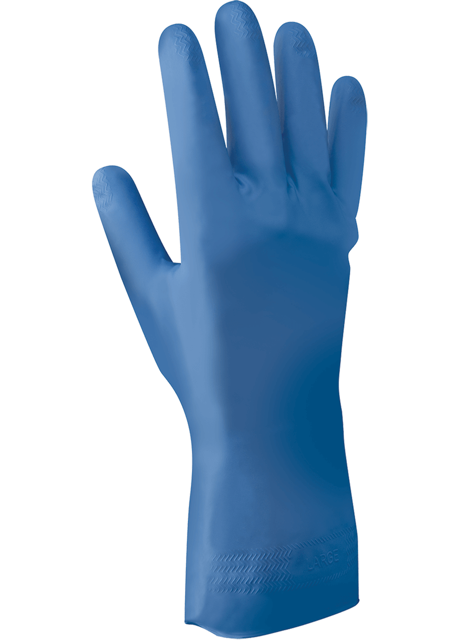 chemical-protection-gloves-707D