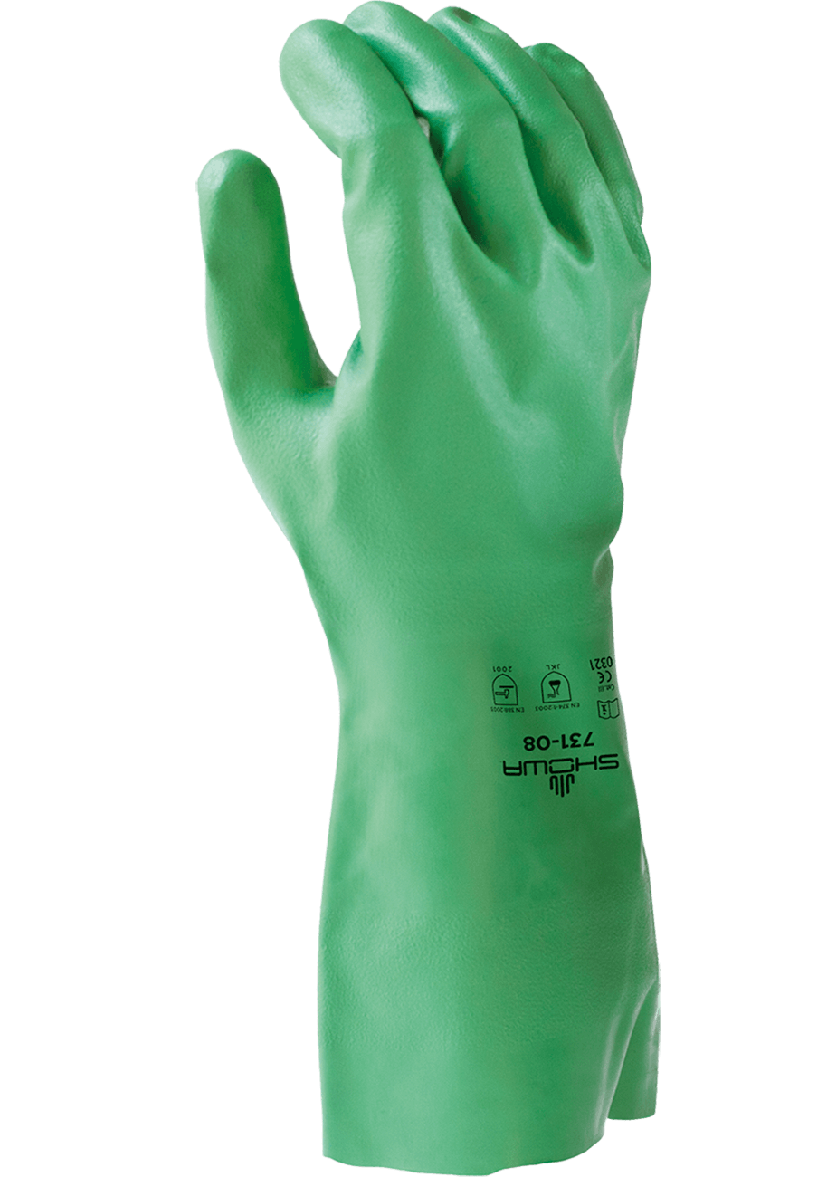 chemical-protection-gloves-731