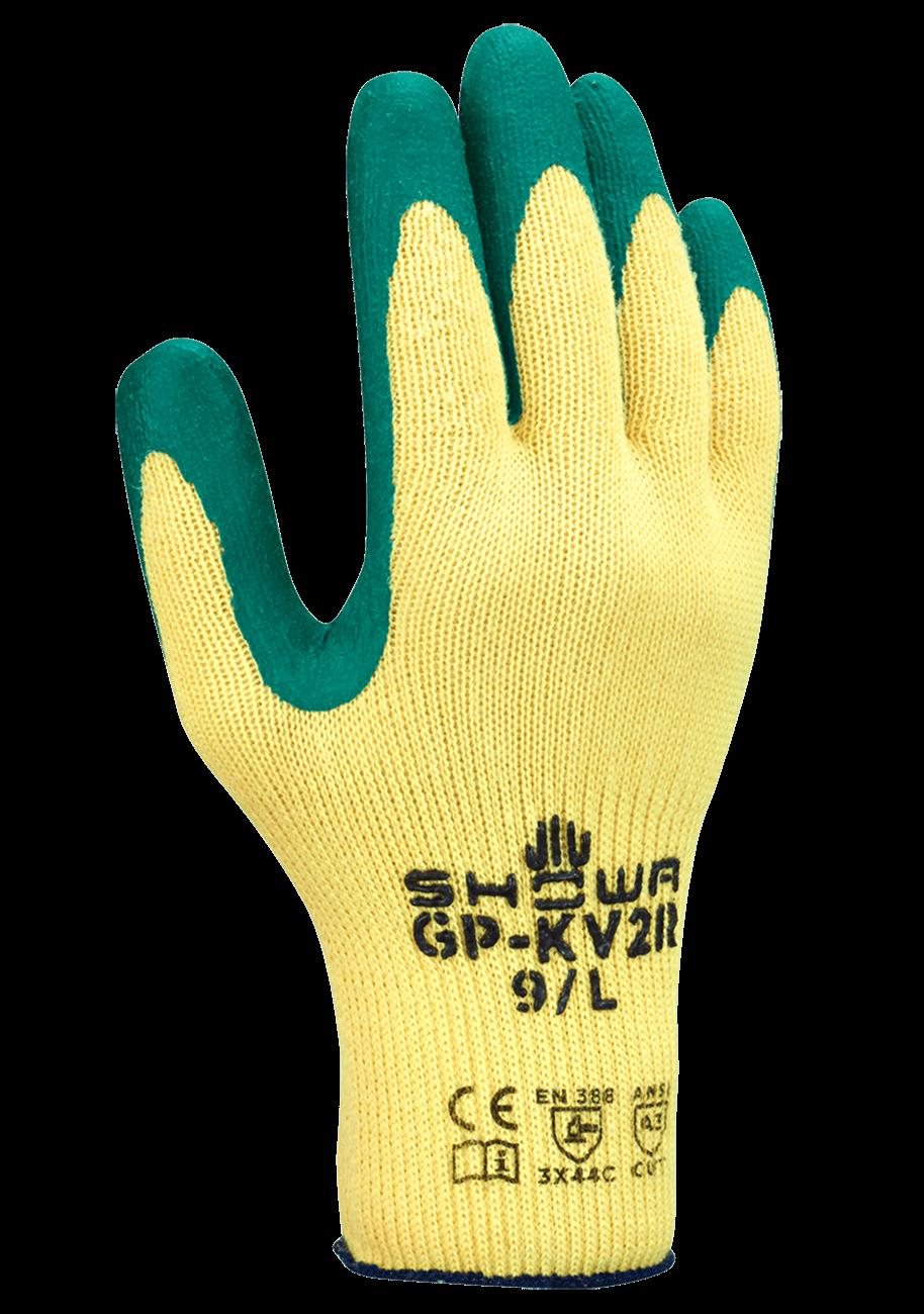 GP-KV2R