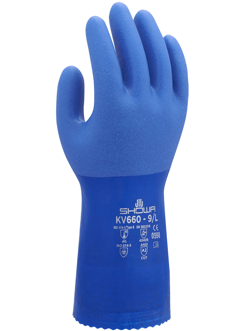 cut-protection-gloves-KV660