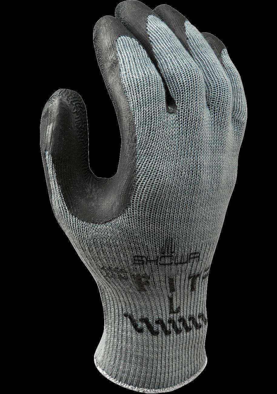 general-purpose-gloves-310-black